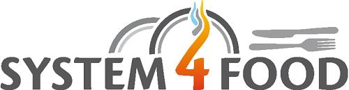 system4food-logo